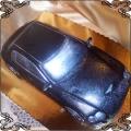 42 Tort auto limuzyna Bentley Torty artystyczne Kraków