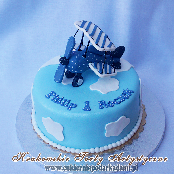 Images Of Happy Birthday Twins Cakes