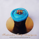 4bc-cupcake-fc-barcelona