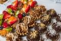 32-babeczki-bankietowe-owocowe-kajmak-czekolada-slodki-kacik