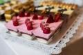 33-deserki-slodki-kacik-czekolada-tiramisu-owocowe-shoty-pucharki