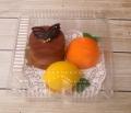 51-paczki-weselne-ekskluzywne3-ciasteczka-cytrynka-pomarancz-czekoladka-cukiernia-pod-arkadami
