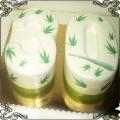76 Tort w kształcie cyfry trzydzieści i listkami marihuany Cukiernia Pod Arkadami Kraków