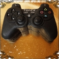 111 Tort pad do gry joystick
