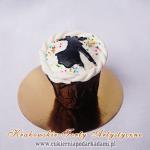 5bc-cupcake-dla-tancerza