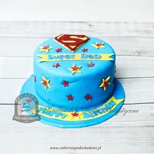 Tort dla SUPERtaty
