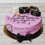 330BA Kobiecy-tort-z-różnymi-modelami-markowych-torebek-blog-cukierniapodarkadami