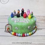 Tort-bajkowa-rodzinka-Barbapapa-cukiernia-pod-arkadami